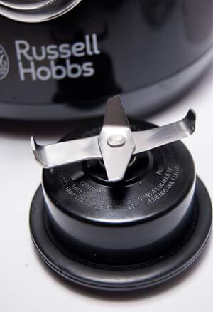 Russell Hobbs Horizon Messer