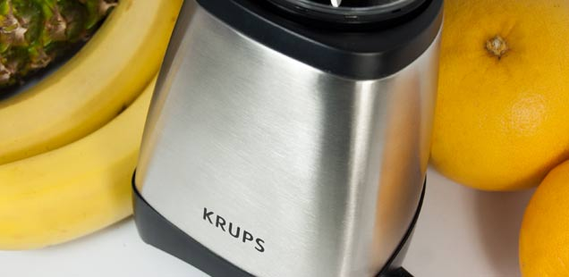 Krups KB203D Smoothie Maker
