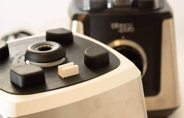 Bianco Primo Mixbecher-Sensor