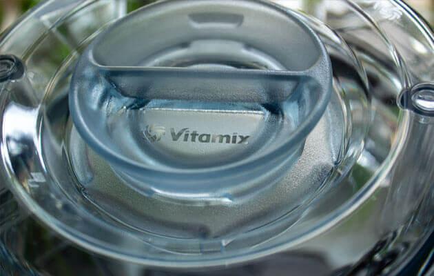 Vitamix A2300i Mixbecherdeckel-Aufsatz