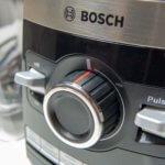 Vitaboost von Bosch Mixer Testbericht