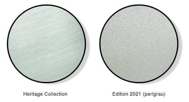 Neue Farben Vitamix 750